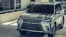 2019 lexus lx 570 2019 lexus lx 570 hybrid release price