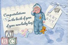 Congratulations Sayings For New Baby Congratulations New Baby Boy Quotes Quotesgram