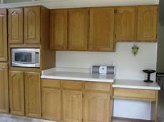 kitchen cabinets makeover ideas house kitchen cabinet makeover