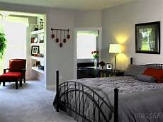 home decor simple room interior and decoration simple house decorating ideas