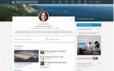 Linked Inn Linkedin Adds Support For Native Video Sharing Shutters