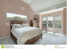 colori da letto pareti da letto matrice con le pareti colorate malva