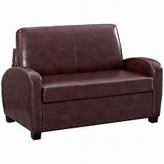 And Beam Sofa Png Image by Mejores Loveseats Gu 237 A Comprador Y Rese 241 A 2020