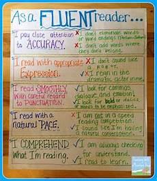 Struggling Readers Chart Fluency Struggling Readers Resources Site
