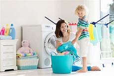 Local House Cleaning Service Local House Cleaning Services Help You Make Cleaning Fun