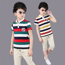 boys clothes size 14 size 4 6 8 10 12 14 years 2019 summer boys cotton clothing