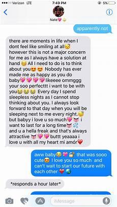 Cute Emoji Texts For Your Boyfriend Pinterest Ilyyymaddie Goals Relationship Texts