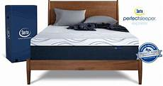 serta mattress in a box 5 models available