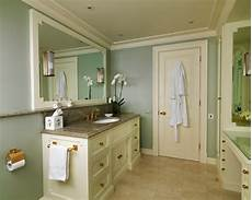 bathroom paint ideas bathroom paint color home design ideas pictures remodel