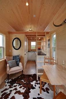 small homes interior design photos vancouver builder hits the with their 160 square