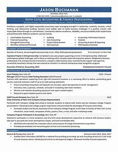 Resume Writing Services Free Professional Resume Writing Services Monster Com