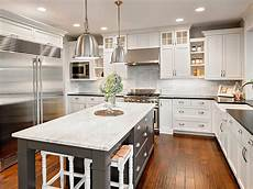 Granite Kitchen Countertops Kitchen Countertops Atlanta Granite Counters For