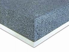 pannelli isolanti termici per soffitti casa moderna roma italy pannelli cartongesso isolanti