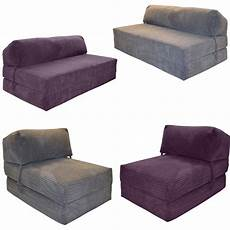 deluxe chair sofa z bed single fold out chairbed