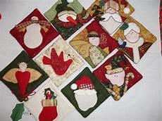 patchwork navidad y su patchwork el mundo patchwork en navidad