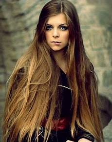 cute hairstyles cute winter hairstyles side parted for