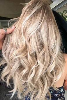 Light Champagne Hair Champagne Is The Latest Color Hair We Re Crazy For