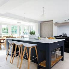 island kitchen ideas kitchen island ideas kitchen with island kitchen