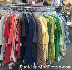 thrift store clothes 10 tips for buying thrift store clothes that will save you