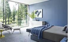 colore della da letto da letto con parete troppo bravo