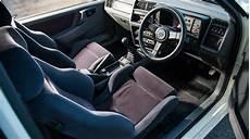 ford interni una collezione ford da urlo all asta quartamarcia