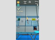 Flip Master ? Games for Android 2018 ? Free download. Flip