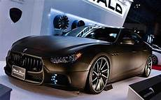 2019 Maserati Granturismo by 2019 Maserati Granturismo Review 2019 2020