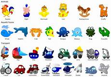 ms office clipart artwork solution conceptdraw