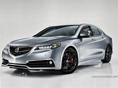 2020 acura tl type s 2020 acura tlx type s shoot 1024 x 768 auto car update
