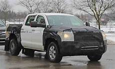 toyota dually 2020 2020 toyota tundra dually diesel toyota suv models