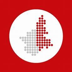 universitã piemonte orientale lettere universit 224 piemonte orientale