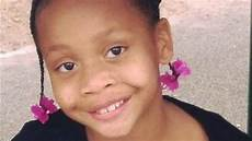 10 Years From Now 10 Year Old Girl Hangs Herself After Bullying Video Shared
