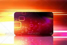 Gift Card Download Free 21 Gift Card Templates In Psd Eps Ai