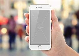 Image result for iPhone 6 Mockup