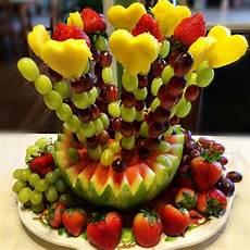 Working At Edible Arrangements Diy Edible Arrangement Fruit Dishes Edible