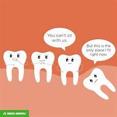 Dentist Jokes The Best Dental Jokes Dental Memes To Tickle Your Funny