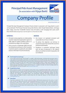 Company Profile Template Microsoft Publisher 8 Company Profile Template Microsoft Company Letterhead