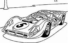 rennauto bilder zum ausdrucken cars coloring pages top