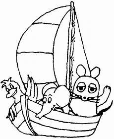 Malvorlage Elefant Sendung Mit Der Maus Ausmalbilder Die Sendung Mit Der Maus Malvor
