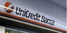 unicredit prato unicredit inaugura la nuova filiale open di viale europa