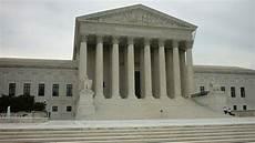 supreme court ruling on doma federal judges using supreme court s doma ruling to halt