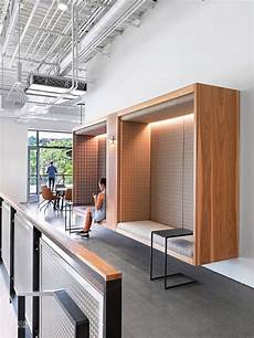 Designer Office Seating The Magazine For The Interior Design Professional