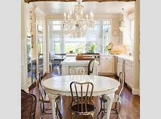 Wall color Ballet White.. Cabinets Swiss Coffee both Benjamin Moore   Paint colors   Pinterest