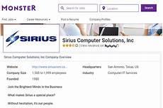 Websites For Jobs Top 10 Best Websites For Jobs