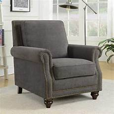 accent chairs on sale costco fabric accent chairs on sale slickdeals net
