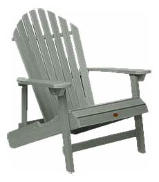 Adirondack Sofa Png Image by Patio Chairs You Ll Wayfair