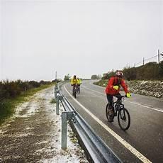 camino de santiago weather walking the camino de santiago with camino tales