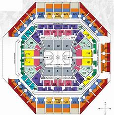 Spurs Seating Chart San Antonio Spurs Tickets Seatgeek All Basketball Scores