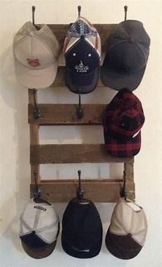 Hat Hanger Ideas 15 Diy Hat Rack Ideas Simply Home
