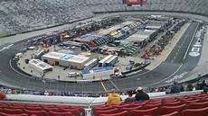 Bristol Motor Speedway Seating Chart With Row Numbers Bristol Motor Speedway Section Kulwicki Terrace C Row 9